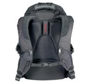 Targus TSB165AP  Revolution Backpack Price in Pakistan, Specifications, Features, Reviews