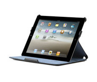 Targus Protective Cover/Stand for iPad® 2 Price in Pakistan, Specifications, Features, Reviews