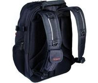 Targus TSB280AP Shift Backpack Price in Pakistan, Specifications, Features, Reviews