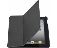 Targus Slim Case for IPad 3 Price in Pakistan