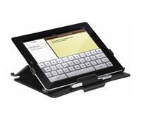 Targus Vuscape Case & Stand for Ipad 3 Price in Pakistan, Specifications, Features, Reviews