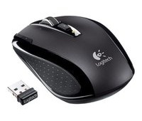 Logitech VX Nano Cordless Laser Mouse for Notebooks Price in Pakistan, Specifications, Features, Reviews