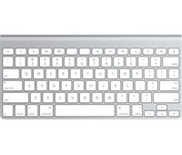 Apple iPad2 Bluetooth KeyBoard Price in Pakistan, Specifications, Features, Reviews
