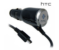 HTC Car Charger Price in Pakistan, Specifications, Features, Reviews