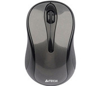 A4Tech Wireless Optical Mouse G7-360N Price in Pakistan, Specifications, Features, Reviews