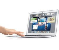 Apple MacBook Air MD231LL/A Price in Pakistan, Specifications, Features, Reviews