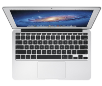 Apple MacBook Air MD224LL/A Price in Pakistan, Specifications, Features, Reviews