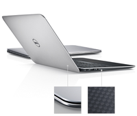Dell XPS 13 Ultrabook ( Ci7 ) Price in Pakistan, Specifications, Features, Reviews