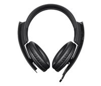Sony Stereo Headset DR-GA200 Price in Pakistan, Specifications, Features, Reviews