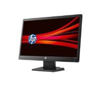 HP LV2011 20-inch LED Backlit LCD Price in Pakistan, Specifications, Features, Reviews
