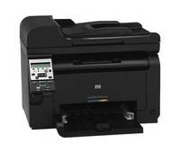 HP Laserjet  PRO 100 - M175NW Printer Price in Pakistan, Specifications, Features, Reviews