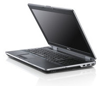 Dell Latitude E6330 ( Ci5,Dos ) Price in Pakistan, Specifications, Features, Reviews