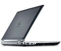 Dell Latitude E6530 Price in Pakistan, Specifications, Features, Reviews
