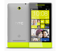 HTC 8S Price in Pakistan, Specifications, Features, Reviews