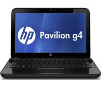HP Pavilion G4-2120TU Price in Pakistan, Specifications, Features, Reviews