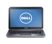 Dell Inspiron 5423 14z Ultrabook - Ci5 Price in Pakistan, Specifications, Features, Reviews