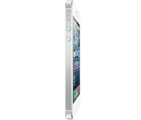 Apple iPhone 5 64GB Price in Pakistan, Specifications, Features, Reviews