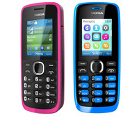Nokia 112 Price in Pakistan, Specifications, Features, Reviews