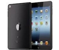 Apple iPad Mini 32GB Wifi Price in Pakistan, Specifications, Features, Reviews