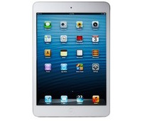 Apple iPad Mini 16GB Wifi+4G Price in Pakistan, Specifications, Features, Reviews