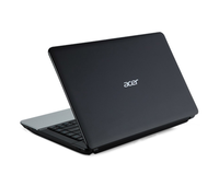 Acer Aspire E1-571 Ci5-Window 7 Price in Pakistan, Specifications, Features, Reviews