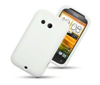 HTC Desire C-White Price in Pakistan, Specifications, Features, Reviews