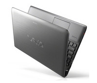 Sony Vaio SVE15125CXS Price in Pakistan, Specifications, Features, Reviews