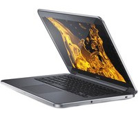 Dell XPS 14 UltraBook (Ci5, 32GB SSD) Price in Pakistan, Specifications, Features, Reviews