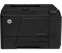 HP Color LaserJet Pro 200 M251N Price in Pakistan, Specifications, Features, Reviews