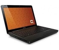 Compaq CQ43-414TU Price in Pakistan, Specifications, Features, Reviews