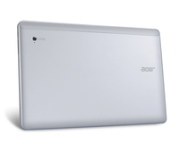 Acer Iconia W700 Price in Pakistan, Specifications, Features, Reviews