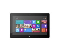 Microsoft Surface with Windows RT Price in Pakistan, Specifications, Features, Reviews