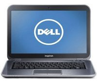 Dell Inspiron 5423 14z Ultrabook Win7 Price in Pakistan, Specifications, Features, Reviews