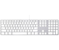 Apple Keyboard with Numeric Keypad Price in Pakistan, Specifications, Features, Reviews