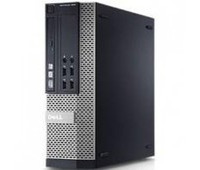 Dell Optiplex D990 Ci3 Price in Pakistan, Specifications, Features, Reviews