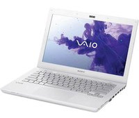 Sony Vaio SVS13122CX Ultrabook Price in Pakistan, Specifications, Features, Reviews