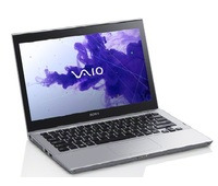 Sony Vaio SVT13124CX Ultrabook Price in Pakistan, Specifications, Features, Reviews