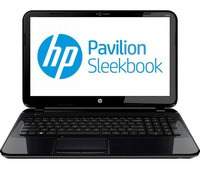HP Pavilion Sleekbook G15-B001se Price in Pakistan, Specifications, Features, Reviews