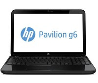 HP Pavilion G6-2311Tu Price in Pakistan, Specifications, Features, Reviews