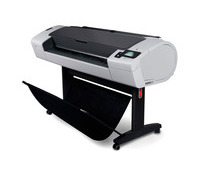 HP Large Format DesignJet  T790 44-in e Printer Price in Pakistan, Specifications, Features, Reviews