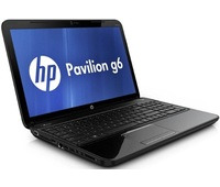 HP Pavilion G6-2217TU Price in Pakistan, Specifications, Features, Reviews