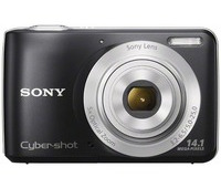 Sony Cybershot DSC-S5000 Price in Pakistan, Specifications, Features, Reviews