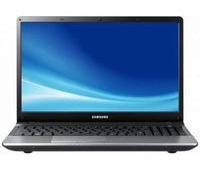 Samsung NP300E5V Price in Pakistan, Specifications, Features, Reviews