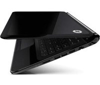 HP Pavilion G15-B002 Sleekbook Price in Pakistan, Specifications, Features, Reviews