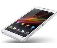 Sony Xperia SP Price in Pakistan, Specifications, Features, Reviews