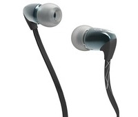 Logitech Ultimate Ears 400vi Noise-Isolating Price in Pakistan, Specifications, Features, Reviews