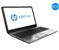 HP ENVY M6-1204TX Price in Pakistan, Specifications, Features, Reviews