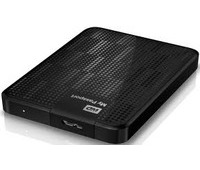 Western Digital My Passport Essential 1TB  Price in Pakistan, Specifications, Features, Reviews