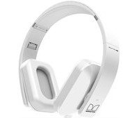 Nokia BH-940 Wireless Stereo Headset by Monster Price in Pakistan, Specifications, Features, Reviews