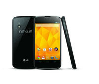 Google Nexus 4 16GB Price in Pakistan, Specifications, Features, Reviews